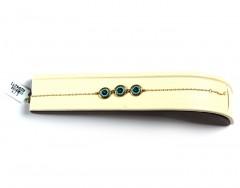 swarovski-crystal-18k-womens-bracelet-10-4139627.jpeg