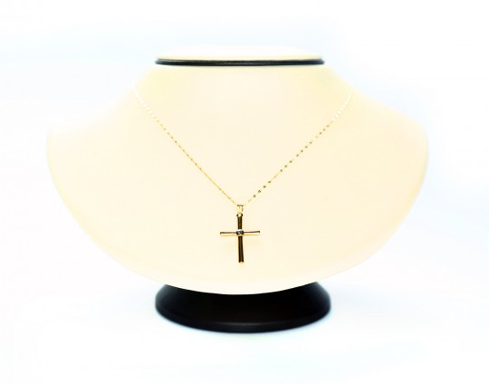 cross-18k-womens-necklace-4607719.jpeg
