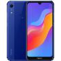 Honor  8A  JAT-L41  64GB  BLUE