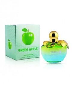 3587925244605-green-apple-100ml-5414015.jpeg
