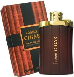 3587925296024-cosmo-cigar-100ml-cosmo-2580711.jpeg