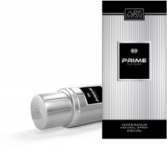 3587925299520-x000d-prime-man-you-are-the-best-100ml-prime-2510393.jpeg