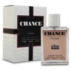 3587925308413-chance-men-m-100ml-prime-6833303.jpeg