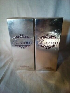 3587925323010-one-gold-men-100ml-prime-5721402.jpeg