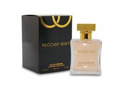 3587925323027-peccant-guilt-w-100ml-prime-56585.jpeg