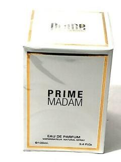 3587925323034-x000d-prime-maidam-w-100ml-prime-x000d--1583065.jpeg