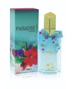 6085010040950 (Paradise 100Ml Estiara)