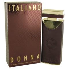 6085010041544 (Italiano Donna For (W) -100Ml Armaf)