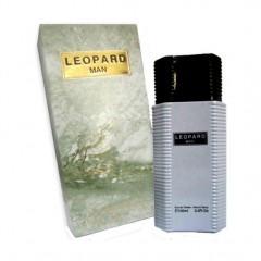 6085010042398_x000D_ (Leopard (M) 100ml Cosmo_x000D_)