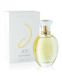 6085010043937 (J Joy For (W) -100Ml Estiara)