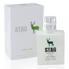6085010047034 (Stag White 100Ml Estiara)