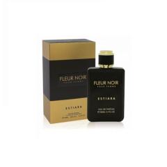 6085010090603 (Fleur Noir Pour Femme 100Ml Estiara)