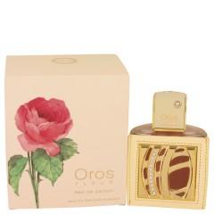 6085010093512 (Oros Fleur  (W) 85Ml Edp)