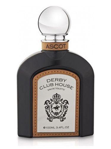 6085010094083-derby-club-house-ascot-100ml-edp-armaf-684787.jpeg