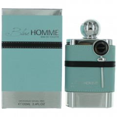 6085010094816 (Blue Homme Edt 100Ml Armaf)