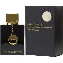 6085010094977 (Club De Nuit Intense(W) 105Ml Edp  Armaf)