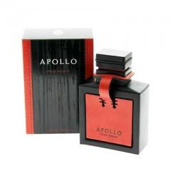 6294015100020(Apollo (M) Flavia)