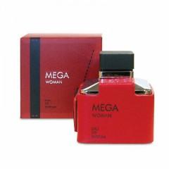 6294015100051 (Mega (W) 100Ml Flavia)