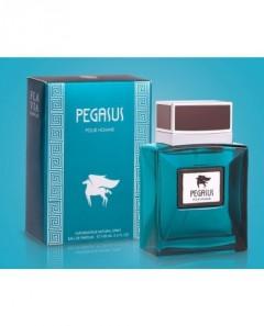 6294015100105(Pegasus (M) 100ml Flavia)