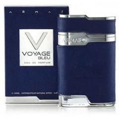 6294015101324 (Voyage Bleu 100Ml EDP Armaf)