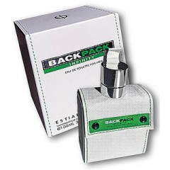6294015101850 (Back Pack Infinity 100Ml Estiara)
