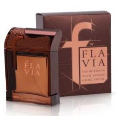 6294015104790 (F By Flavia Homme 90Mlflavia)