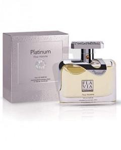 6294015106169 (Platinum Pour Homme EDP 100Ml Flavia)