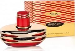6294015107111(Mignon Red (W) 100Ml Edp Armaf)