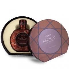 6294015107128 (Radical EDP For Men (Chocolate Brown) Armaf)