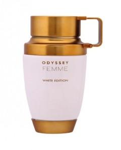6294015109306 (Odyssey Femme White Edition 100Ml EDP)