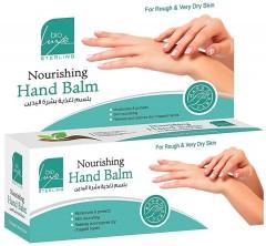 6294015110463 (Hand Cream Balm 50ml Bioluxe)