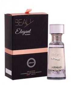 6294015110944 (Oil Beau Elegant (W) 20ml Armaf)