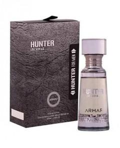6294015110999 (Oil Hunter Intense (M) 20ml Armaf)