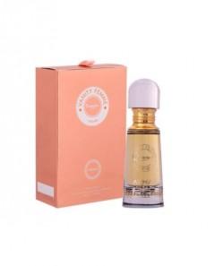 6294015111071 (Oil Vanity Femme Essence  (W) 20ml Armaf)