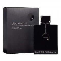 6294015131024 (Club De Nuit Intense (M) 200ml EDP Armaf)