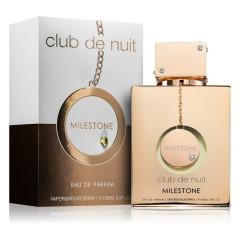 6294015132120-club-de-nuit-milestone-w-105ml-edp-armaf-605115.jpeg