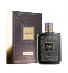 6294015134001 (Ombre Suede 100Ml Just Jack)