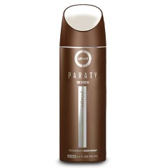 8906106743167 (Frsh+Armaf Party 200ml Deo)
