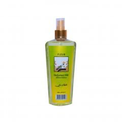 Khaltat My Fleur Perfumed Mist 250Ml