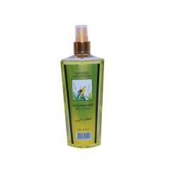 Khaltat My Smoked Patchouli Perfumed Mist 250Ml