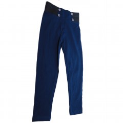 girls-jeggings-blue-4-5yrs-6871471.jpeg