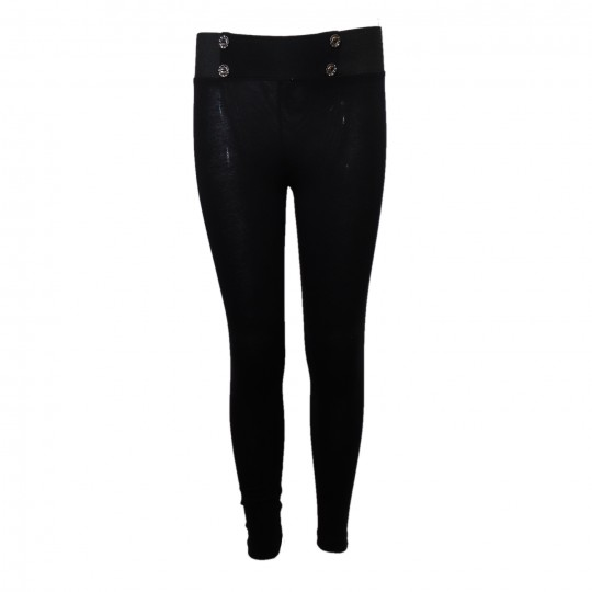 girls-jeggings-black-4-5yrs-5783275.jpeg