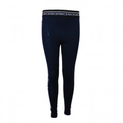 girls-jeggings-dark-blue-4-5yrs-3972990.jpeg