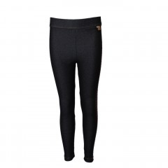 girls-jeggings-black-4-5yrs-1-7864125.jpeg