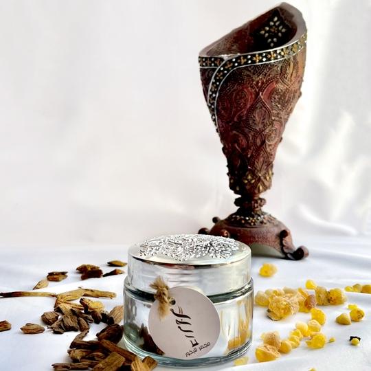 bakhoor-oud-with-frankincense-luban-457691.jpeg