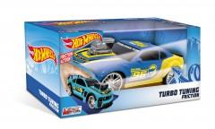 Hotwheels Friction Turbo Tuning 28cm