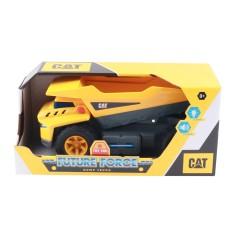 Cat L&S Future Force 4Asst 11 B/O