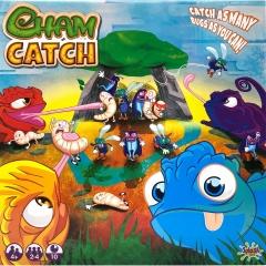 Splash Toys Cham Catch