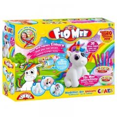 Flo Mee - Unicorn