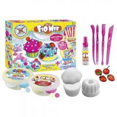 Flo Mee - Bakery